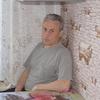 ЮРИЙ, 50, г.Корсаков