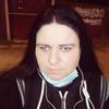 Oxana, 35, Kishinev