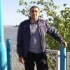 Артур, 47, г.Тирасполь