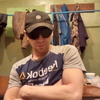 Ильгам, 38, г.Кумертау
