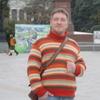 Павел, 43, г.Гатчина