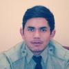 Азамат, 21, г.Душанбе