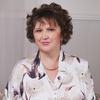 Natalia63, 55, г.Хабаровск