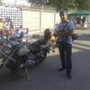 руслан, 31, г.Октябрьский (Башкирия)