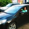 Никита, 25, г.Мариинск