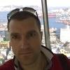 Дмитрий, 37, г.Лазо