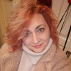 Мила, 45, г.Киев