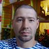 Andrey, 30, Tulun