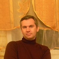 Алексей, 43 года, Рыбы, Бийск