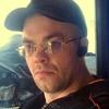 Сергей, 42, г.Балахна