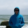 Юрий, 25, г.Волгоград