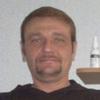 Серёга, 44, г.Ейск