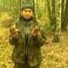 Pavlo, 26, Sosnytsia