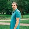 Andrej, 37, Balabanovo