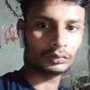 Shreshth Tiwari, 20, г.Ахмадабад
