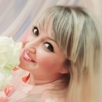 Liliya, 41 год, Весы, Екатеринбург
