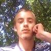 Денис, 23, г.Ельск