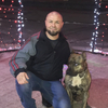 Андрей, 40, г.Каменское