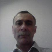 Валерий 54 Исса