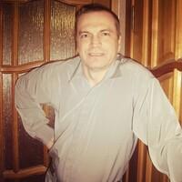 ВАЛЕРИЙ, 45 лет, Телец, Елец