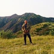 Иван 32 года (Стрелец) на сайте знакомств Усть-Омчуга
