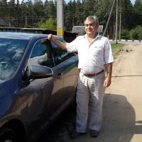 aleks, 58 лет, Близнецы, Москва