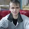 Евгений, 25, г.Клинцы