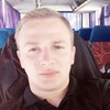 Dima, 30, Balta