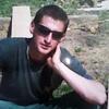 Владимир, 45, г.Ставрополь