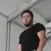 Aziz, 32, г.Варшава
