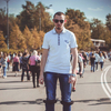 Андрей, 24, г.Москва