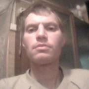 дима 37 лет (Лев) хочет познакомиться в Тосно