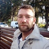 Михаил, 33, г.Сочи