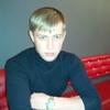 Ivan, 24, Osinniki
