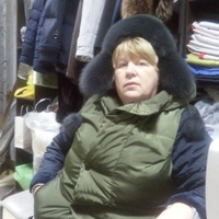 Валентина, 54 года, Рыбы, Обнинск