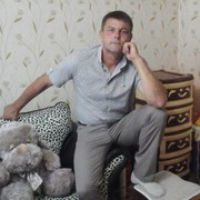 Начать знакомство с пользователем Олег Ткаченко 53 года (Телец) в Приютном
