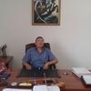 тура, 56, г.Бишкек