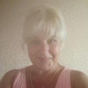 Ольга 28 Ахтырка