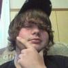 bradlyhiester, 20, г.Потсвилл
