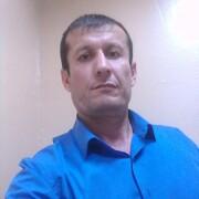 Назар 44 Москва