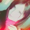 Nata, 23, Raychikhinsk