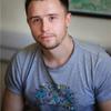 Pyotr, 35, Tambov