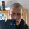 Sergey, 41, Ordynskoye