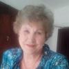 Ольга, 62, г.Владивосток