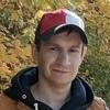 Владимир, 36, г.Сергиев Посад