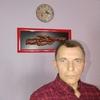 Анатолий, 53, г.Житомир
