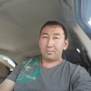 Рустам 44 Ташкент