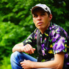 ALEX, 34, г.Владивосток