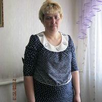 Елена, 48 лет, Близнецы, Аркалык