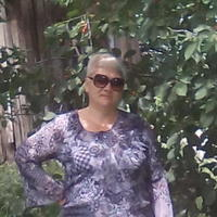 Наталья, 53 года, Скорпион, Волгоград